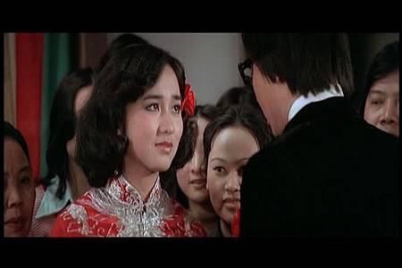 人蛇鼠(1977)-02.jpg
