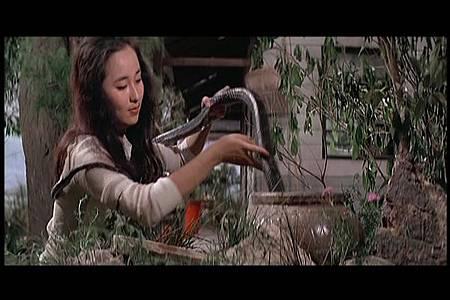 人蛇鼠(1977)-03.jpg