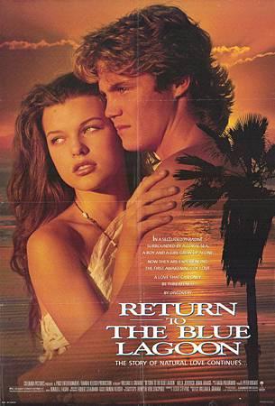 (1).重返藍色珊瑚礁(1991).jpg