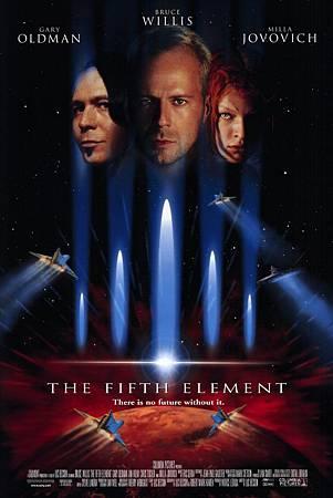 (3).第五元素(1997).jpg