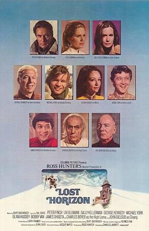 失去的地平線(1973)-03.jpg