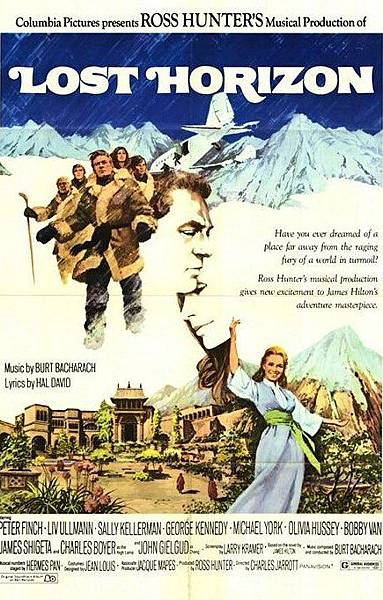失去的地平線(1973)-01.jpg