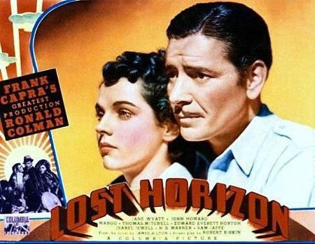 失去的地平線(1937)-03.jpg