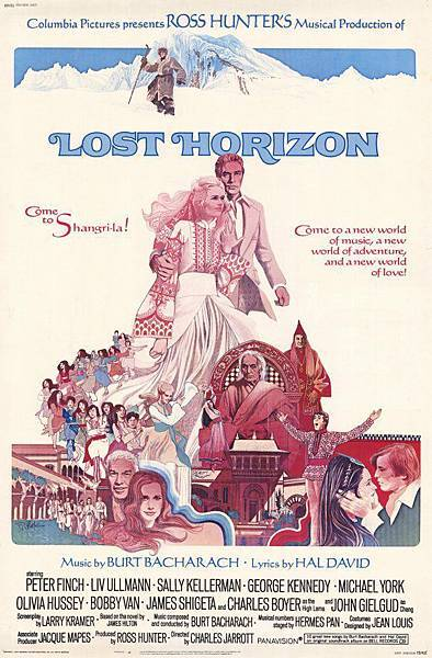 失去的地平線(1973)-04.jpg