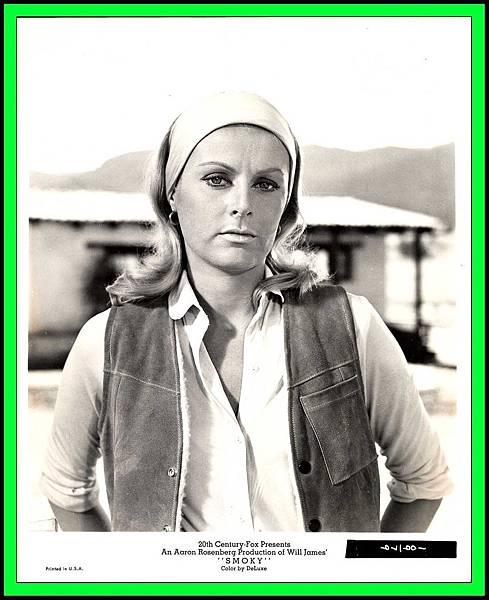 西部佬(1966)戴安娜海蘭.jpg