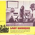 去年夏天(1969)-03.jpg