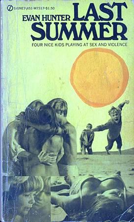 去年夏天(1969)-04.jpg