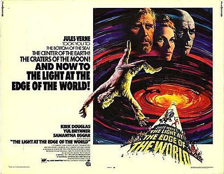 世界的邊緣(1970)-04.jpg