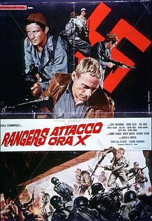 魔鬼集中營(1970)-01.jpg
