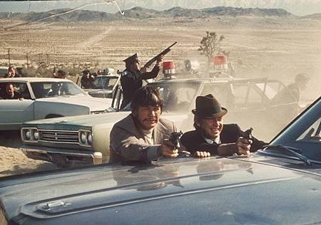 魔鬼大探長(1973)-04.jpg