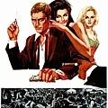 龍蛇爭霸(1965).jpg