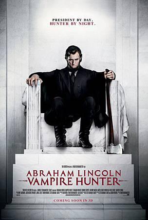 (2012)吸血鬼獵人林肯總統.jpg