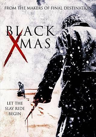 (2006)絕命聖誕夜.jpg