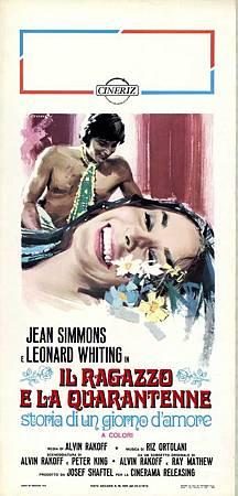 昨天再見(1971)-02.jpg