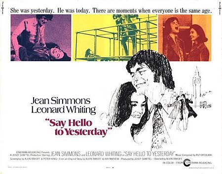 昨天再見(1971)-03.jpg