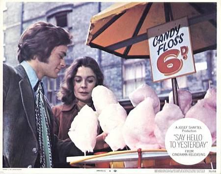 昨天再見(1971)-05.jpg