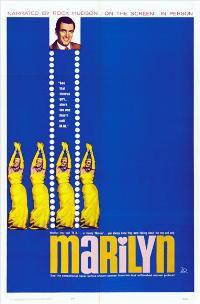 夢露世界(1963)-02.jpg
