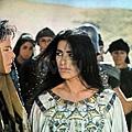 特洛伊一千個女人 (1971)-05.jpg