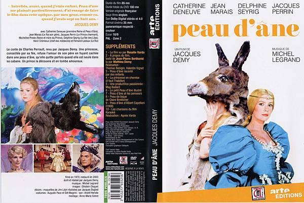 驢頭公主(1970)-01.jpg