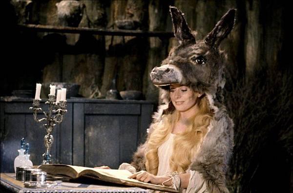 驢頭公主(1970)-03.jpg