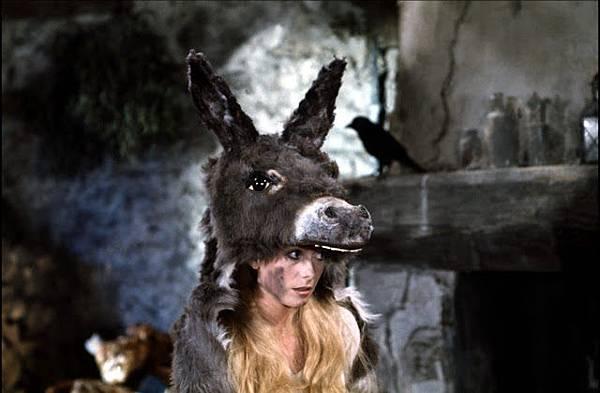 驢頭公主(1970)-02.jpg