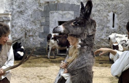 驢頭公主(1970)-05.jpg