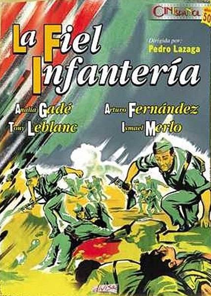 第五追擊營(1960)-01.jpg