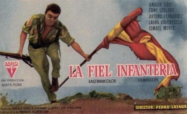 第五追擊營(1960)-02.jpg