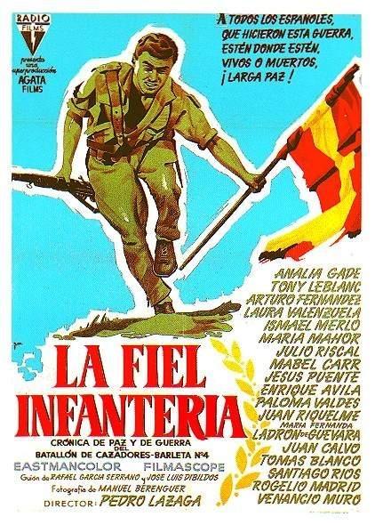 第五追擊營(1960)-03.jpg