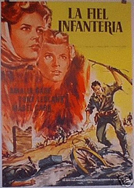 第五追擊營(1960)-05.jpg
