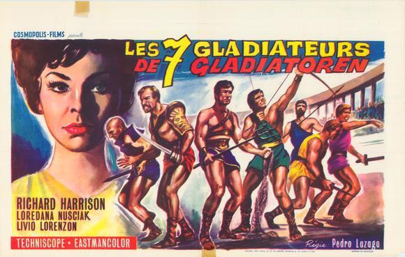 七巨人(1962)-05.jpg