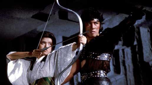 里見八犬傳(1983)-04.jpg