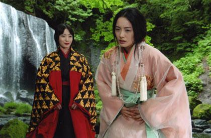 里見八犬傳(2006電視版)-02.jpg