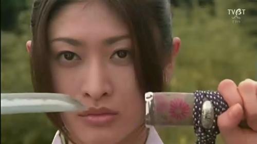 里見八犬傳(2006電視版)-04.jpg