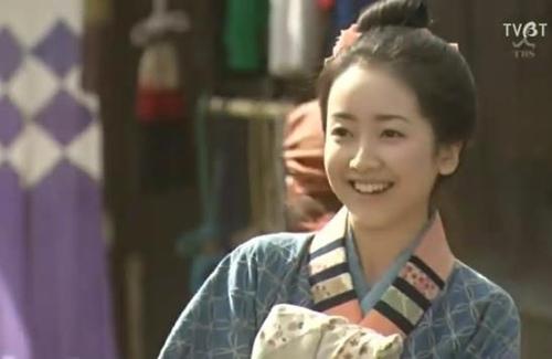 里見八犬傳(2006電視版)-06.jpg