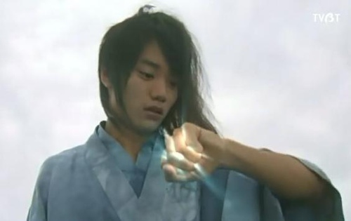 里見八犬傳(2006電視版)-07.jpg