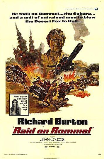 襲擊隆美爾(1971)-02.jpg