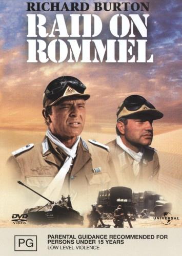 襲擊隆美爾(1971)-03.jpg
