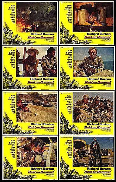 襲擊隆美爾(1971)-04.jpg