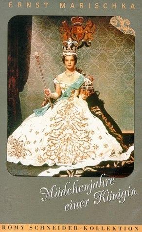 女王西施 (1954)-03.jpg
