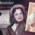 女王西施 (1954)-04.jpg
