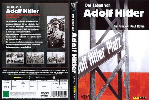 希特勒罪惡史 (1961)-01.jpg