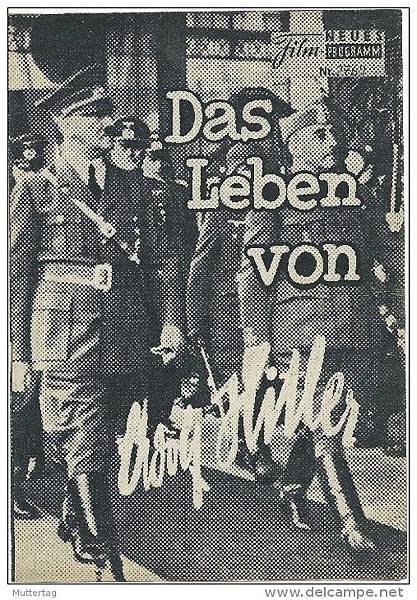 希特勒罪惡史 (1961)-02.jpg