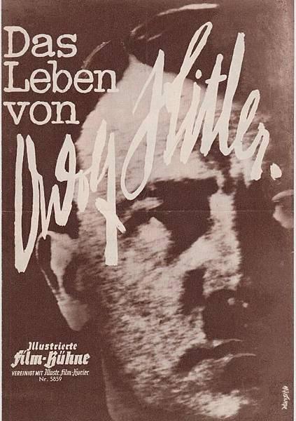 希特勒罪惡史 (1961)-03.jpg