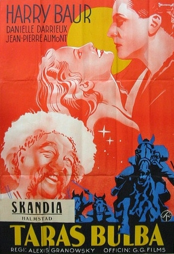 戰國群雄(1936)-02.jpg