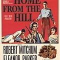 家在山那邊(1960)-01.jpg