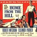 家在山那邊(1960)-02.jpg