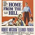 家在山那邊(1960)-06.jpg