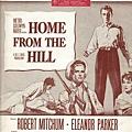 家在山那邊(1960)-07.jpg