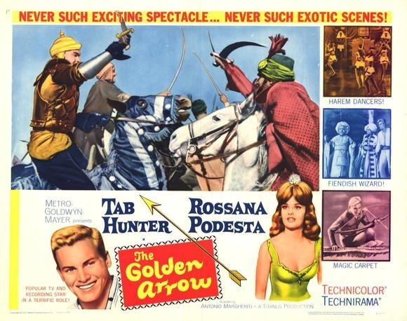 金箭神毯 (1962)-01.jpg